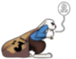 bunny pat logo.png