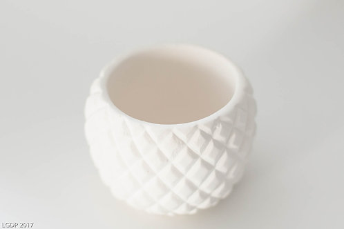 303 - Pineapple Pottery