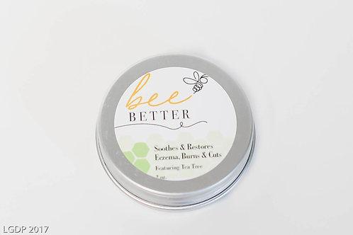 402 - Bee Better Mini