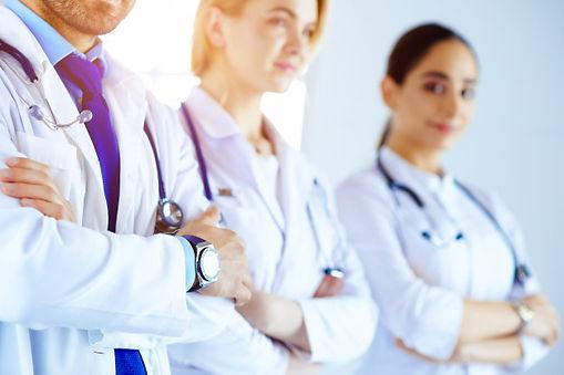 material-medico-medicos-enfermeras-medic