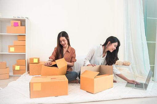 dos-jovenes-asiaticos-iniciar-empresario