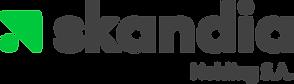 img-logo-old-mutual.png