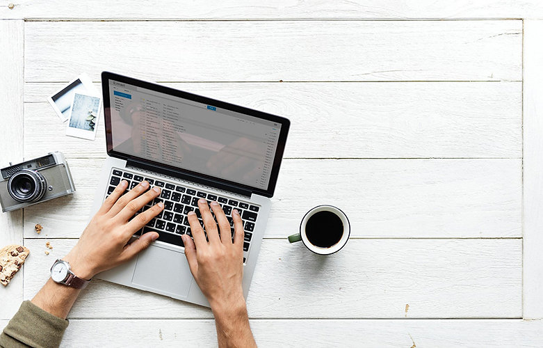 jb-laptop.jpg