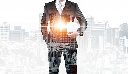 proyecto-ingenieria-construccion-futuros