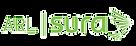 arl_sura_logo_edited.png