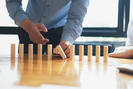 riesgo-negocio-estrategia-planeacion-ide