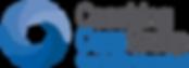 CoachingCorpGroup-logo-300x109.png