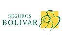seguros-bolivar.png