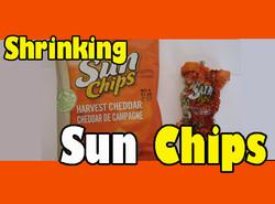 Shrink Sun Chips