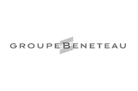 logo_GroupeBENETEAU_siteneoline-300x200_