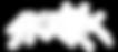640px-Skrillex_edited.png