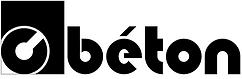 LOGO CBETON (Noir).PNG