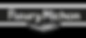 fleurymichon-logo-monochrome-black.png
