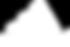 langfr-1280px-Adidas_Logo_edited.png
