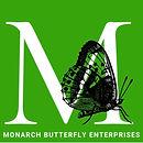 logo - Final 05312021 green white writin