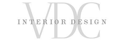 VDC Logo Redesign 2019 inverted backgrou