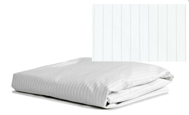 online bed linen