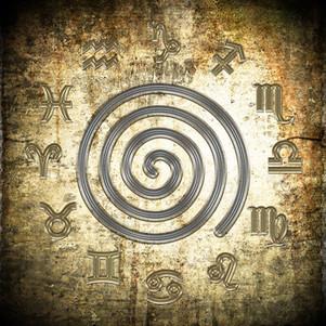 2018 Horoscopes by Jennifer Angel