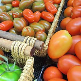 Harris Farm Markets - Seasonal Fresh Produce Available Every Day