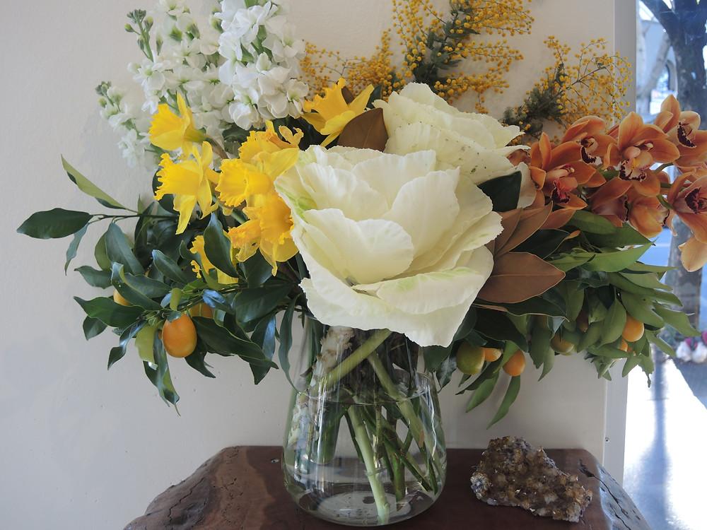 The Medicine Man Flowers.jpg