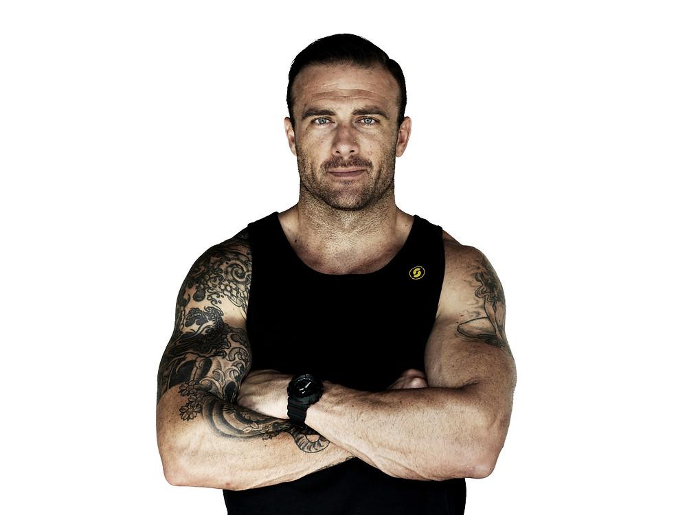 Commando Steve.jpg