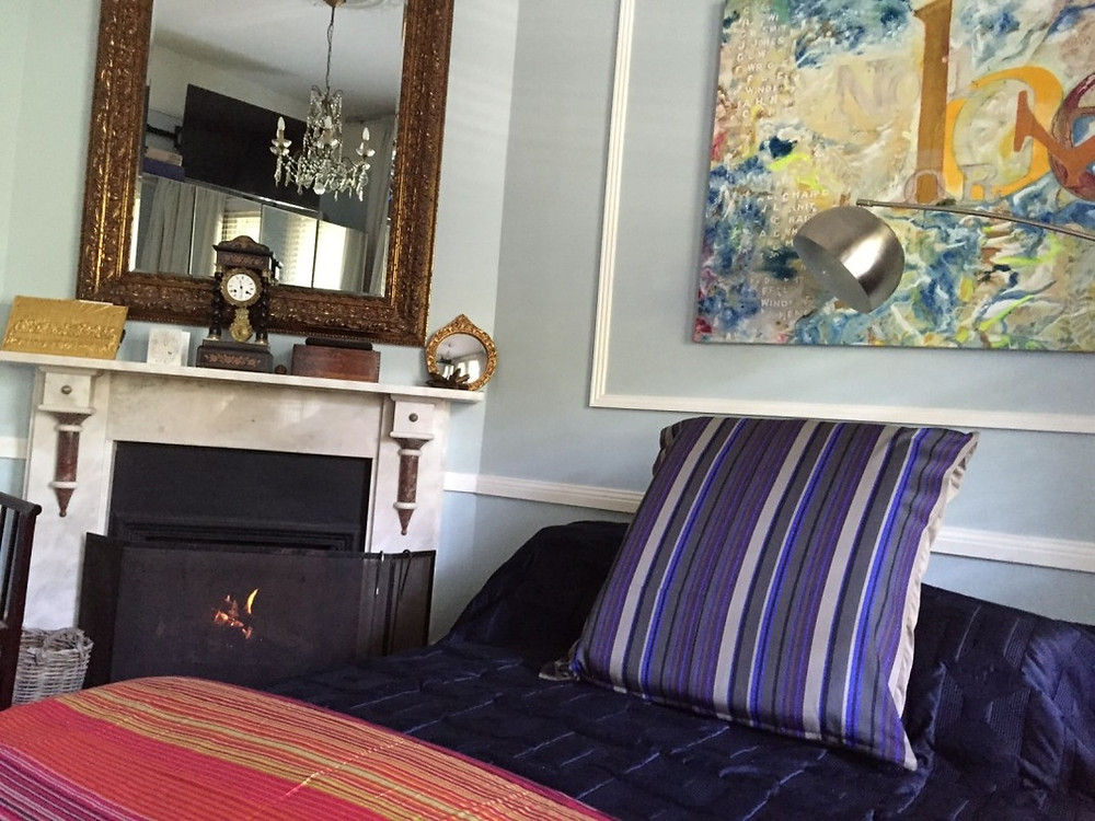 Short term and holiday rentals sydney
