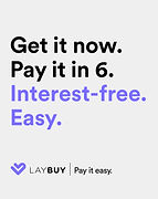 An image of Laybuy payment logo
