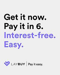 Laybuy Web Banner_620x780_Grey.jpeg