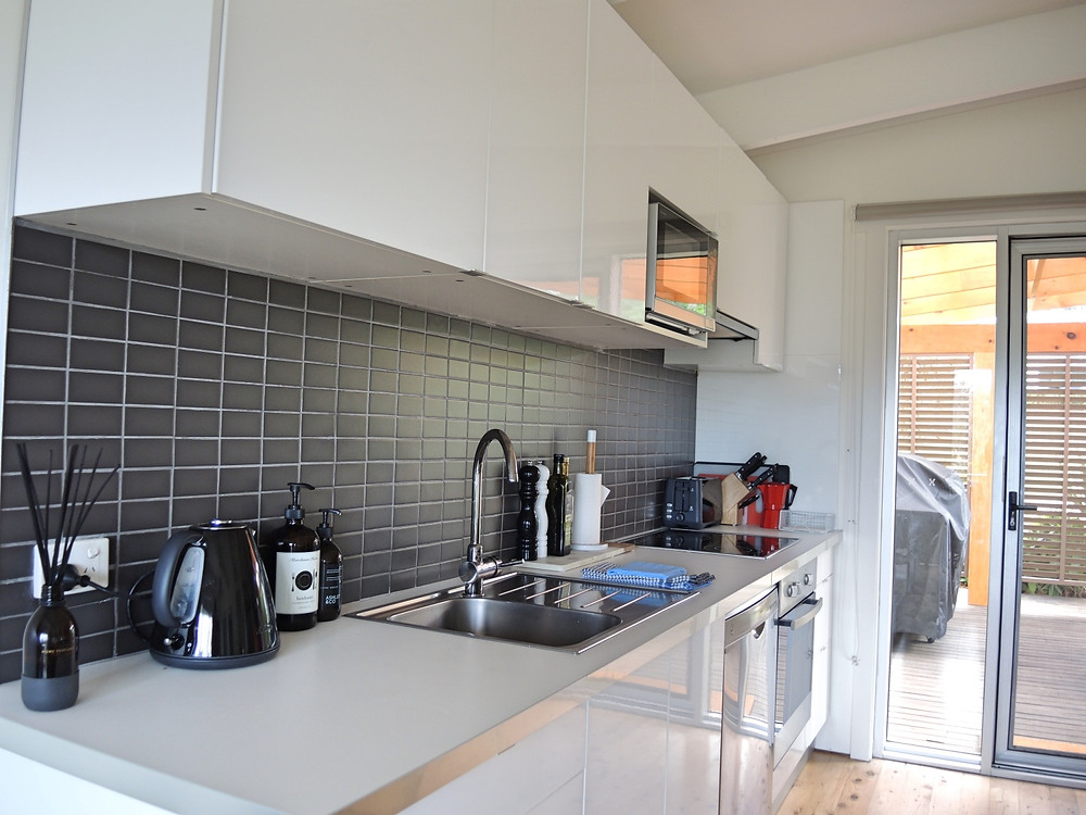 Holiday Lettings Jervis Bay