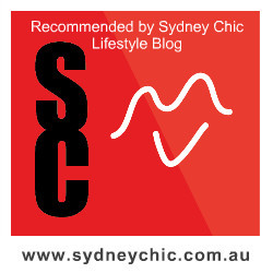 Recommended-by-Sydney-Chic.jpg