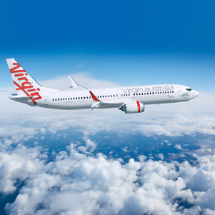 Virgin Australia Introducing Wi-Fi on Both International & Domestic Flights