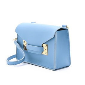 5 cute bags for warmer weather