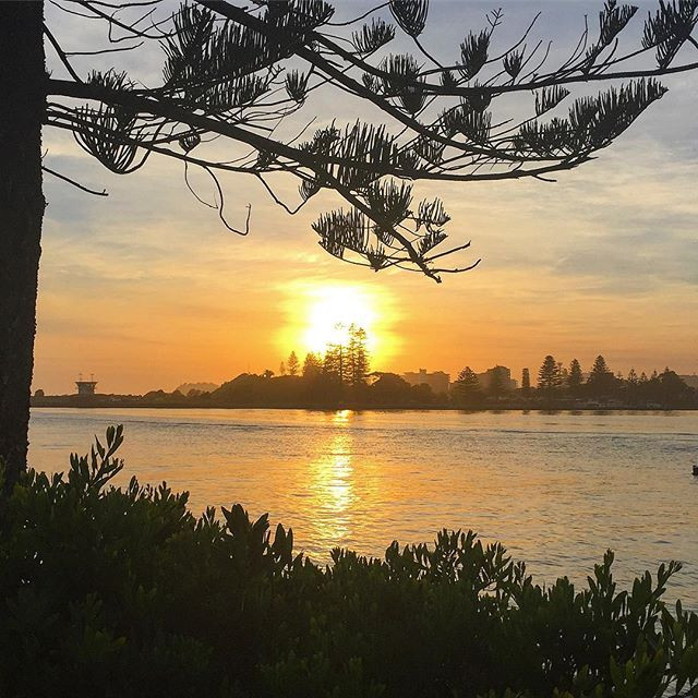 Tuncurry NSW