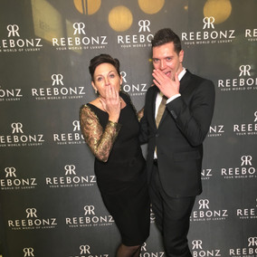 Shhh I Have a Secret....Grab Some Luxury With Reebonz