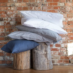 Affordable Luxury Bedding by The Good Sheet