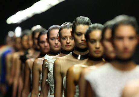 Mercedes Benz Fashion Week.jpg