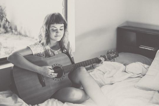 Greta Stanley.jpg