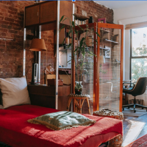 How to Realistically Attain A Chic Pad in Sydney