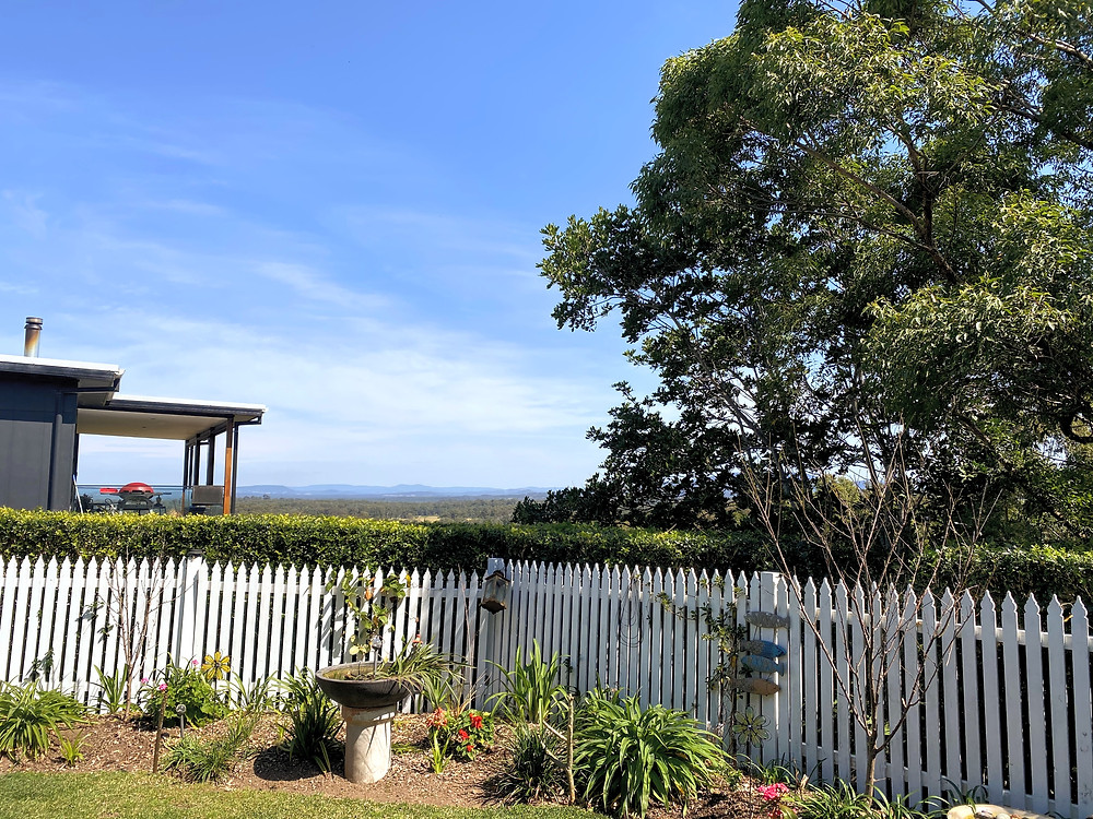 North Coast NSW blog