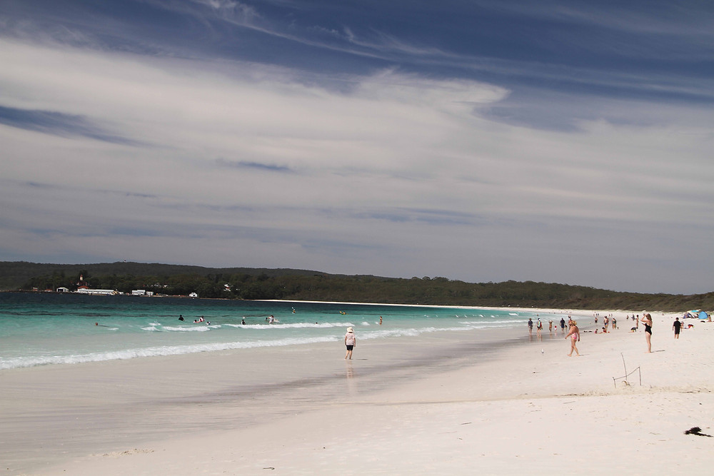 Jervis Bay (3)- Credit - Places We Go.jpg
