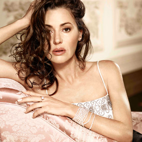 Tina Arena Tour to Celebrate the Release of her new Greatest Hits & Interpretations Double Album