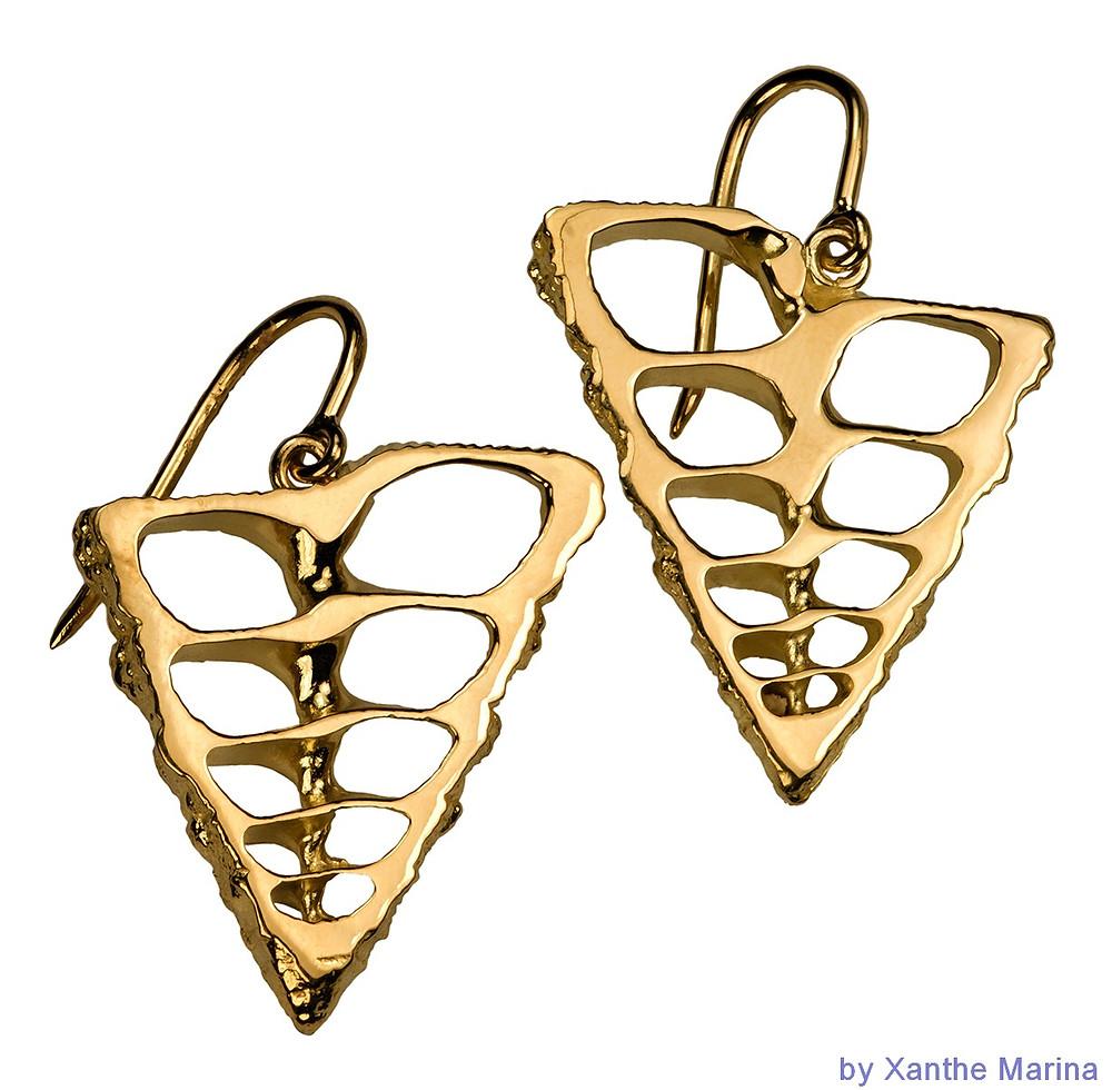 Trochus Shell Earrings.jpg