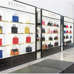 Reebonz Turns 7 and Offers Special Treats Online