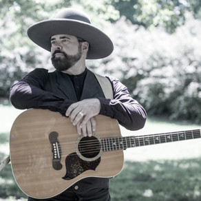 Andrew Farriss' New Single Come Midnight