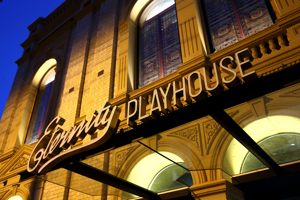 Eternity Playhouse exterior.jpg