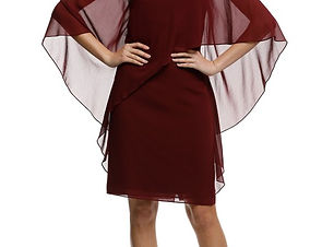 montique-ciana_cocktail_dress_wine-wine-