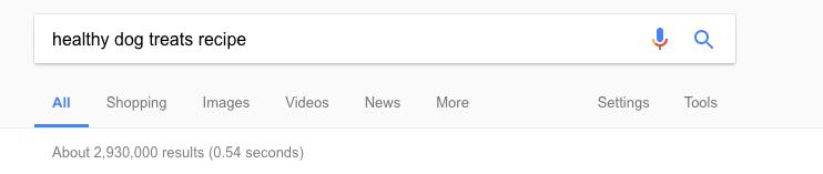 keyword search tool free