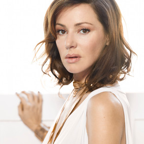 Tina Arena's Top 5 Most Influential Artists Throughout Her Career