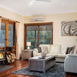 Living room #3