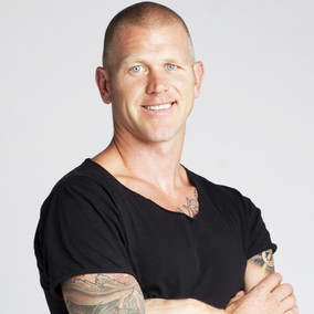 Sydney Lifestyle: Scott Gooding shares some tips about wellness.